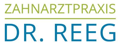 ZAHNARZTPRAXIS Dr. Reeg in Halle/Saale